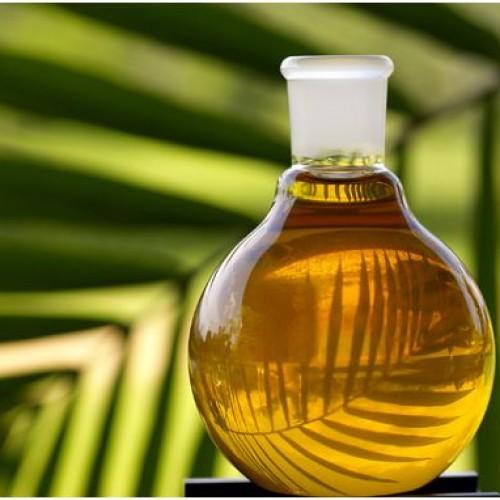 Palmolie kan leiden tot te hoge inname schadelijke stof bij kinderen