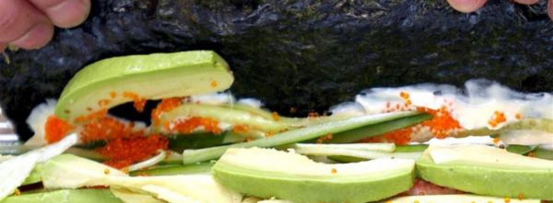 Met deze simpele truc is je avocado binnen een mum van tijd perfect rijp