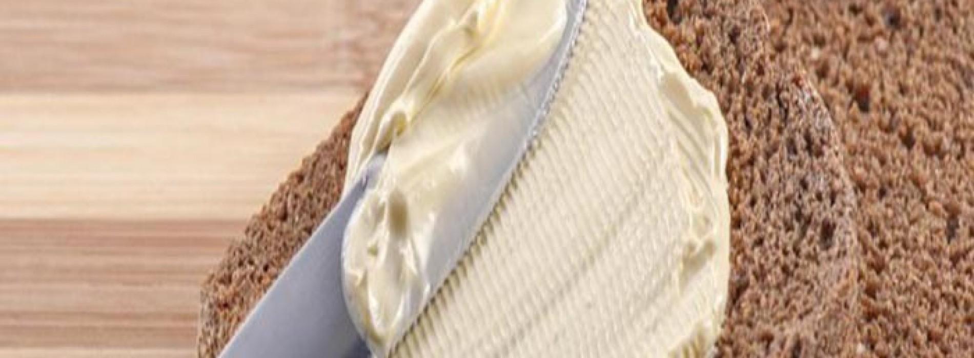 Opgelet: emulgatoren in margarine en ijs gelinkt aan ziekte van Crohn en andere ontstekingsziekten