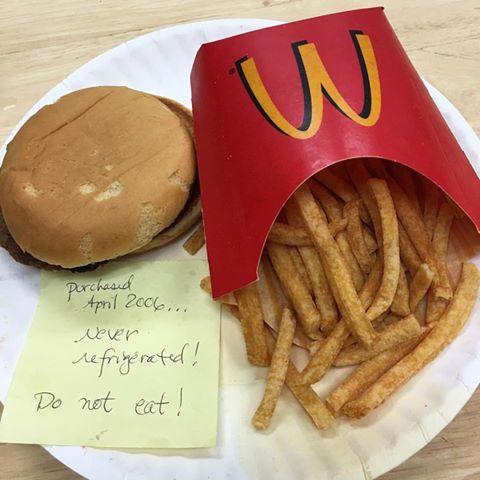 mcdonalds-maaltijd