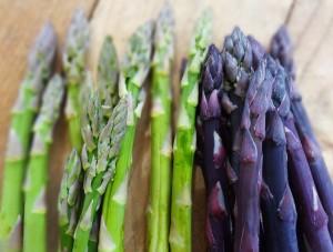paarse-asperges