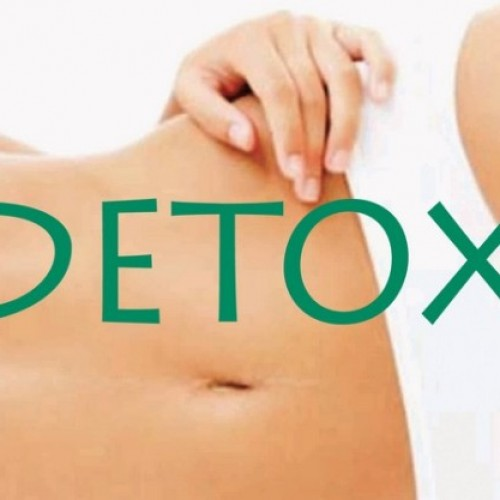 5 signalen die je lichaam geeft wanneer het weet dat het moet detoxen!