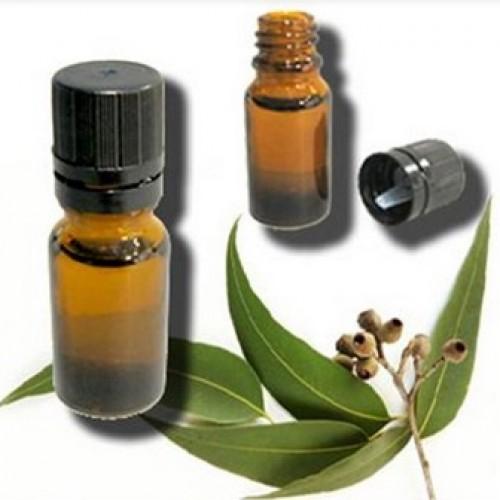 5 geniale onverwachte manieren op eucalyptus olie te gebruiken in het dagelijks leven! Dit is vanaf nu mijn favoriete product!