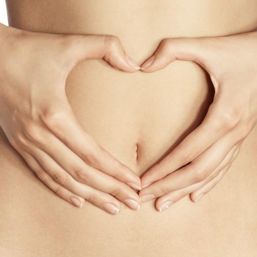 Eten als wondermiddel ? Denk na !