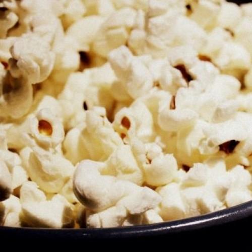 4 dingen die ongezond lijken maar eigenlijk heel gezond voor je zijn!