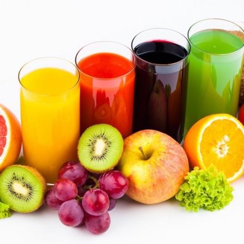 8 Gezonde voedingsmiddelen die eigenlijk slecht zijn voor je gezondheid.