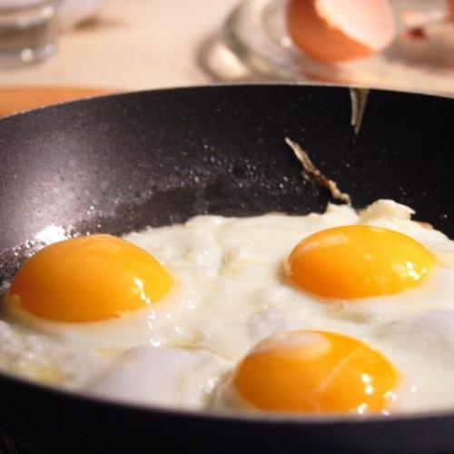 Expert op gebied voedselvergiftiging: deze 6 dingen eet ik nooit