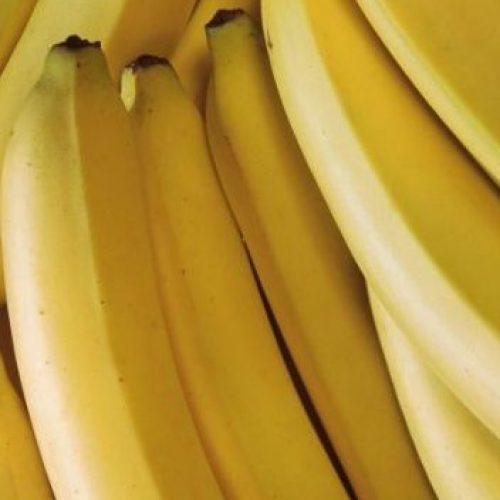 Bananen zijn niet alleen voor Apen – Ontdek 17 Krachtige Redenen Om Bananen te eten!
