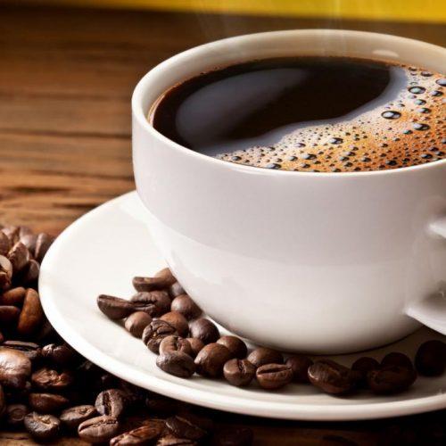Deze 5 dingen gebeuren er als je stopt met koffie drinken!