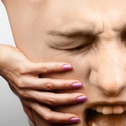Oorzaak van Fibromyalgie gevonden!