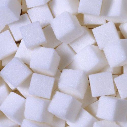 Dit gebeurt er met je als je 10 dagen suikervrij eet