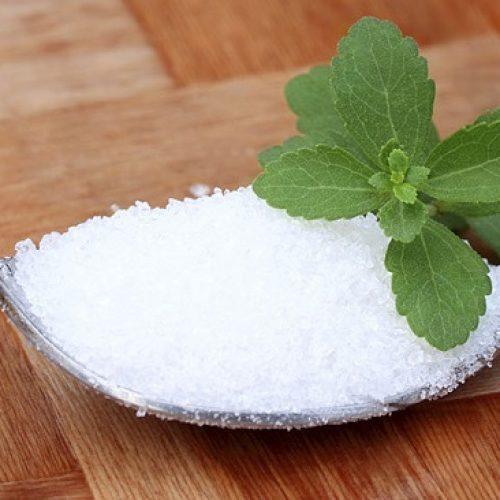 Dit kruid doodt uw wens voor nicotine, helpt bij gewichtsverlies en vecht tegen cholesterol!