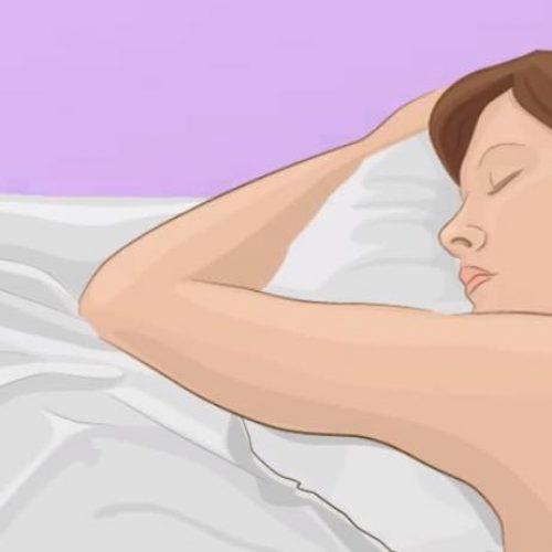 Dit is waarom vrouwen meer slaap nodig hebben dan mannen.