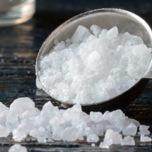 Je lichaam waarschuwt al snel voor een magnesiumtekort – Dit is het geheim wat maar weinig mensen weten!