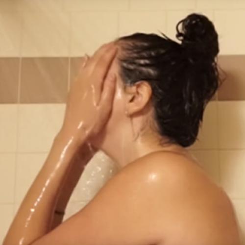 Vele mensen weten niet welke gevolgen het heeft om je maar eens om de 2 dagen te douchen.