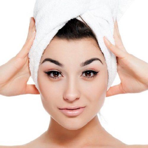 Wikkel jij altijd je haar in een handdoek na het douchen? Dit moet je NOOIT doen!