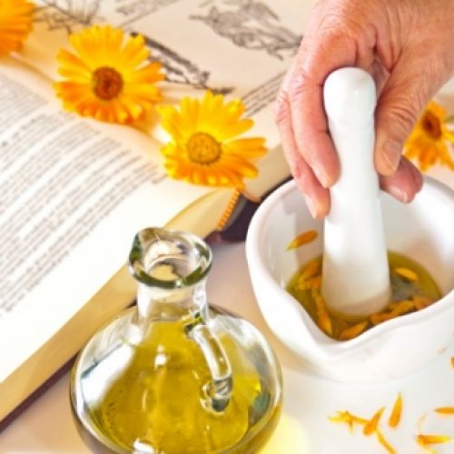 100.000 handtekeningen voor de petitie Handen af van de Homeopathie!