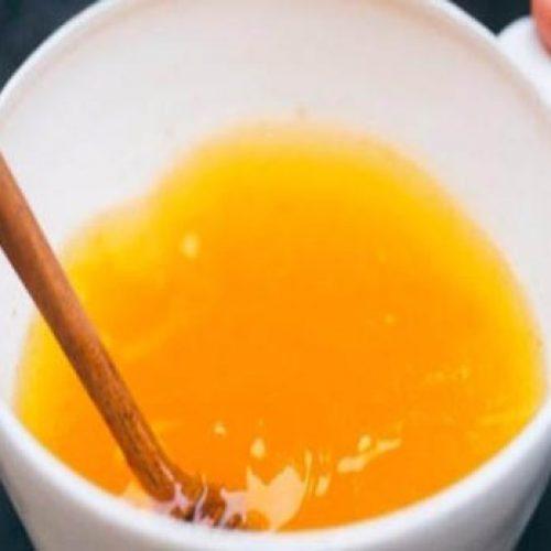Dit is het beste kurkuma recept om ontstekingspijn te verzachten