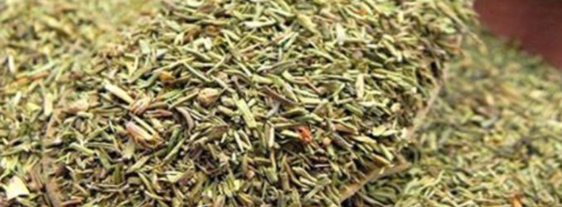 Deze geweldige theesoort helpt bij chronische vermoeidheid en pijn in de gewrichten!