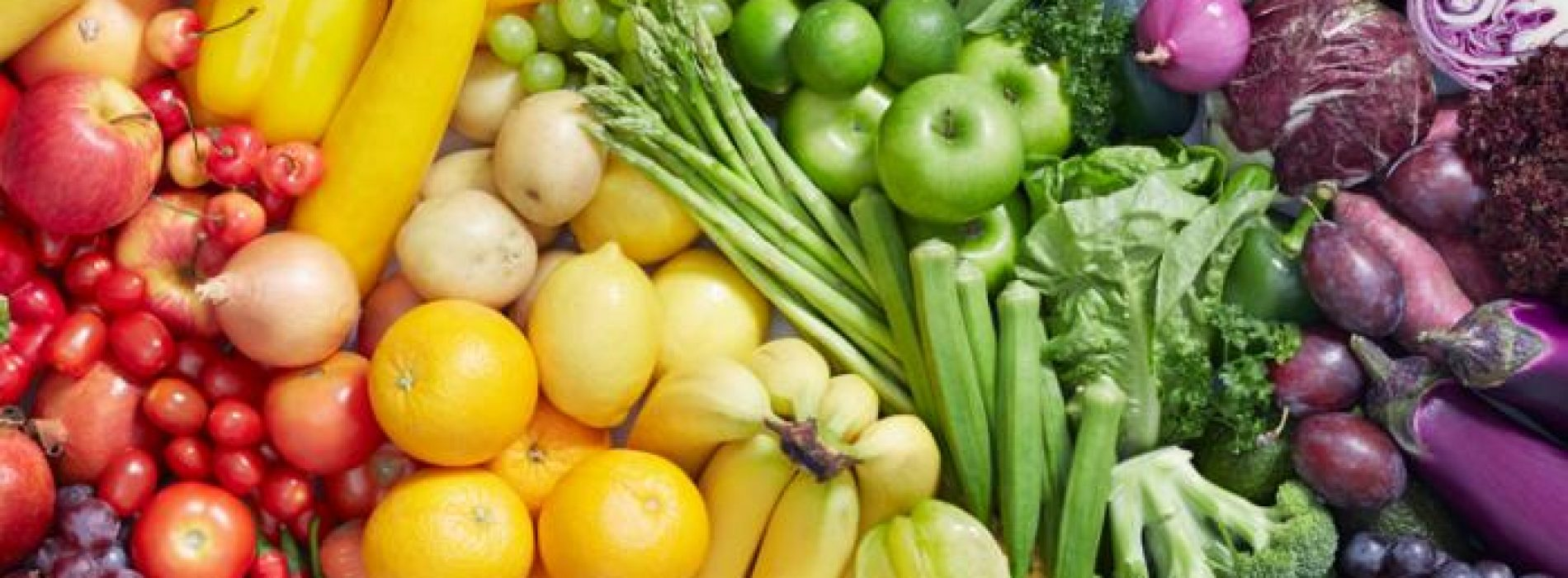 Ontstekingsremmende voedingsmiddelen die borstkanker voorkomen