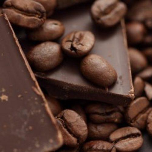 Koffie en chocolade maken je slimmer, volgens de nieuwste neurowetenschappen