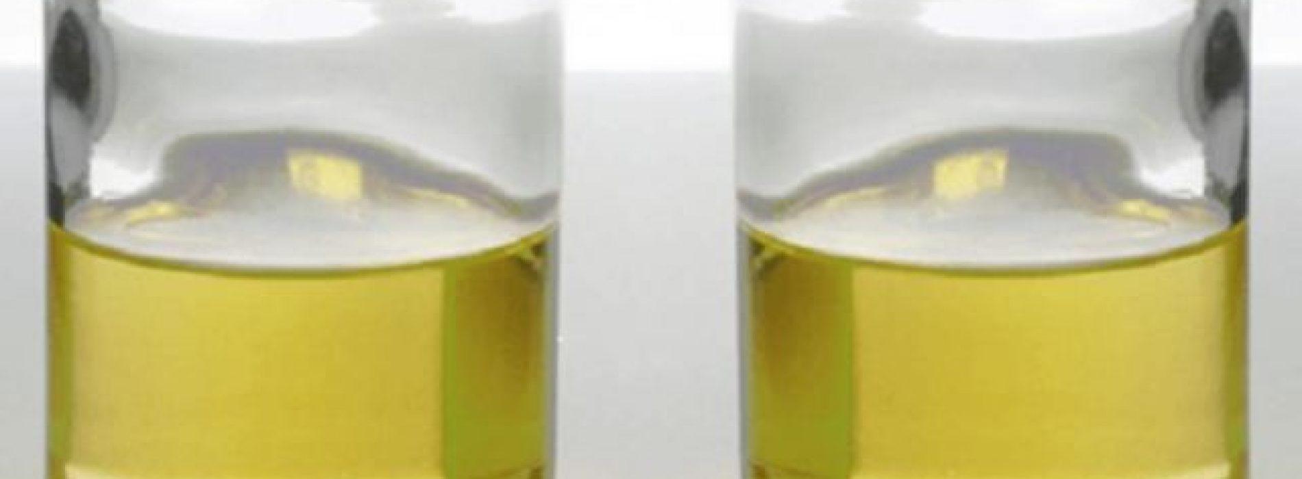 Zwarte peperolie kan urinezuur verwijderen, vermindert angst, verslaat alcohol en het verlangen naar sigaretten en artritis (VIdeo)