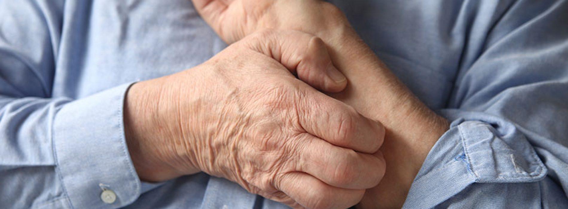 Tekenen van artritis waar u op moet letten en wat u vervolgens moet doen