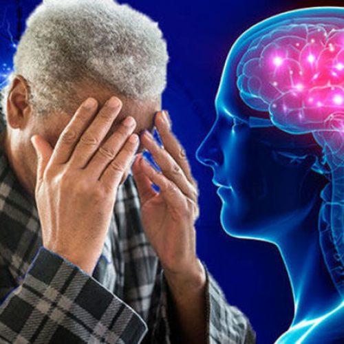 Versla dementie op natuurlijke wijze met een aantal van de beste voeding op aarde, bevestigt door onderzoek